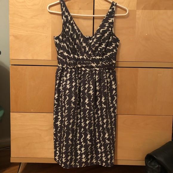 9c8bd42ddc70 Ann Taylor Dresses | Petite Cocktail Dress 0p | Poshmark